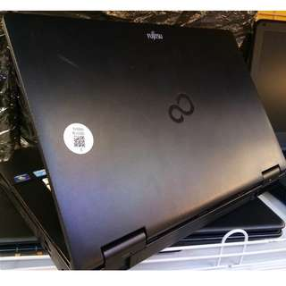 Fujitsu core i5 3rd gen ONLY FOR 8990!!!!!!!!