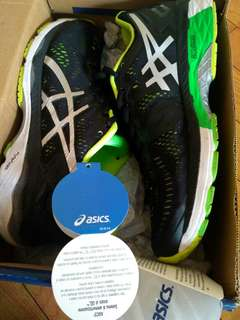 Asics gel kayano original