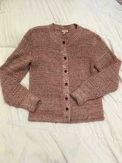 Gap Knit wear