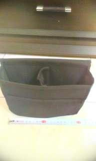 🚚 收納袋
