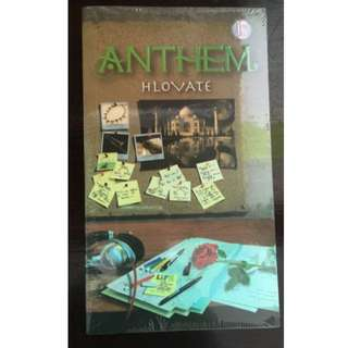 Anthem, Hlovated