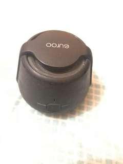 Euro Speaker (wireless)