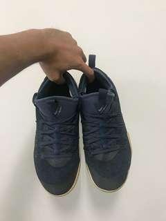 🚚 二手Nike籃球鞋