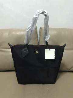 Authentic Anne Klein Handbag
