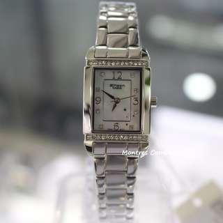 Montres Company香港註冊公司(25年老店) CASIO sheen SHN-4016 SHN-4016D SHN-4016D-7 SHN-4016D-7A 有現貨 SHN4016 SHN4016D SHN4016D7 SHN4016D7A