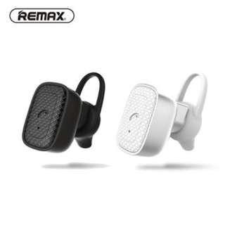 Remax RB-T18 Mini Bluetooth Earpiece Handsfree