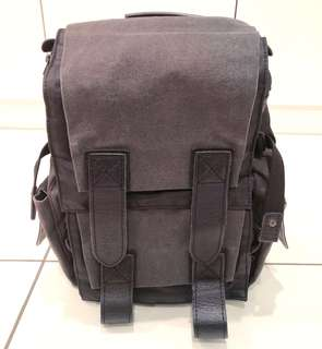 Original National Geographic Rucksack NG5051 small