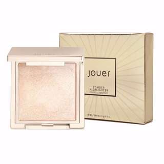 ✨FAST DEAL SALE: Jouer Cosmetic Power Highlighter in Citrine