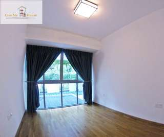 2 Bedroom Serangoon