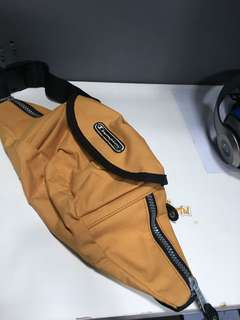 Champion Waistbag