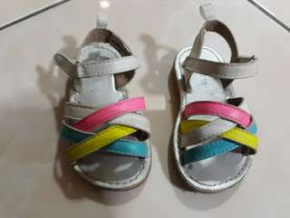 Original Carter's Sandals