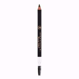 ✨ FAST DEAL SALE: ANASTASIA BEVERLY HILLS PERFECT BROW PENCIL - DARK BROWN