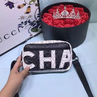 1:1 Chanel SlingBag