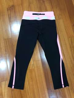 92a1feb56b406 lululemon tights size 2 | Sports | Carousell Singapore
