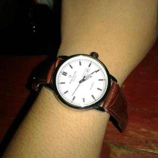 Jam Tangan Patek Philippe Geneve  Original