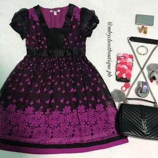 SALE ! 👗💗CHLOÉ (Princess type dress)💗👗