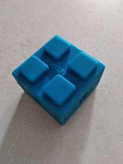 Philps LEGO繞線器(耳機線)