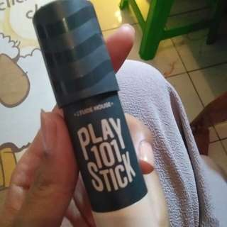 ETUDE PLAY STICK 101