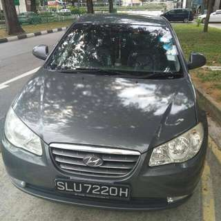 CHEAP!!!Quick Rental Grab ready for rent come and get it now while stock last!!!!!!!!