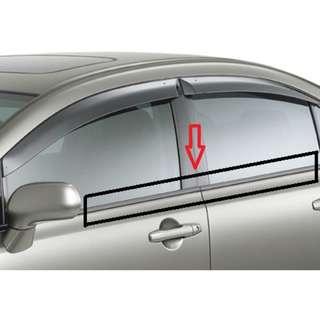 Honda Civic SNA / FD 2007/2012