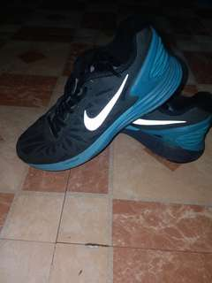 FOR SALE!! 2 SHOES FOR 5K ONLY☺