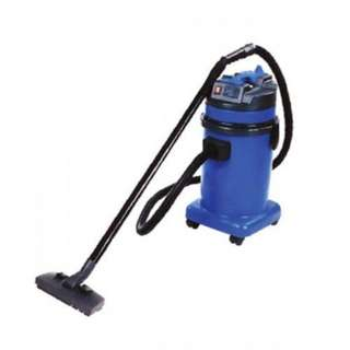 Wet / Dry Vacuum Cleaner - 30L - SM-30 (Item No: F10-114)
