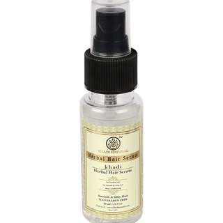 KHADI NATURAL Hair Serum