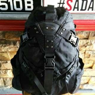 Backpack oakley