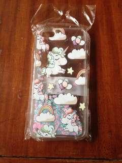 iphone 5/5s - 6s