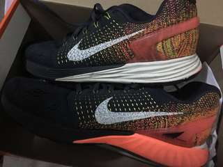 Nike Lunarglide Running Shoes
