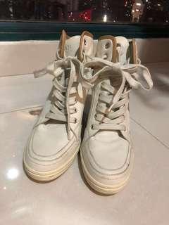 SALE Hogan Sneakers hells