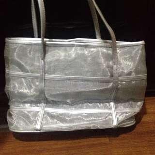Preloved Make-up Bag