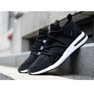 爆款 Adidas Arkyn Boost 范冰冰同款健身跑步鞋  休閒鞋情侶款36-45