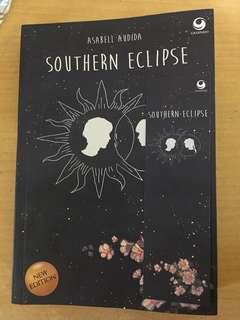 Southern  Eclipse