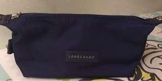 Longchamp手提袋