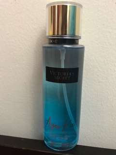 Aqua Kiss Fragrance Mist