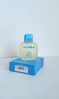 Made in india parfum