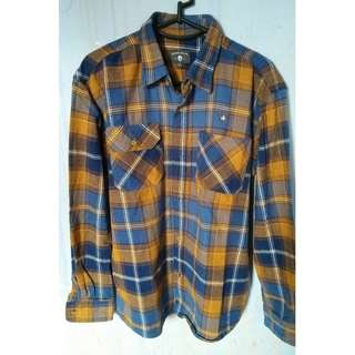 Flannel Humblezing Original
