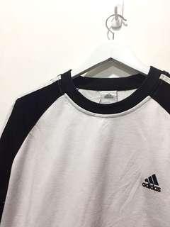 Adidas shirt original bnw