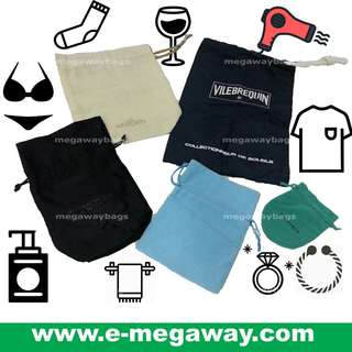 #Glass #Giftware #Ring #Glassware #Crystal #Stone #Brush #Wear #Jewellery #Jewel #Jewelry #Necklace #Gold #Packaging #Display #Black #Velvet #Bag #Pouch #Shopping #Pack #Drawsting #Sac #tshirt #Bikini #Bras #Underwear @MegawayBags #Megaway #MegawayBags