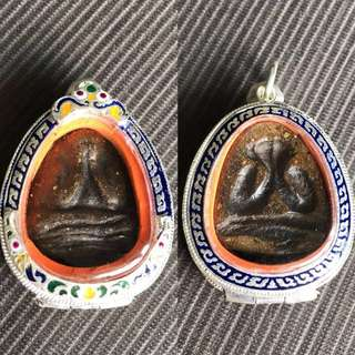 Phra Pitda