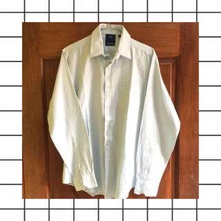 Stanley Adams Shirt