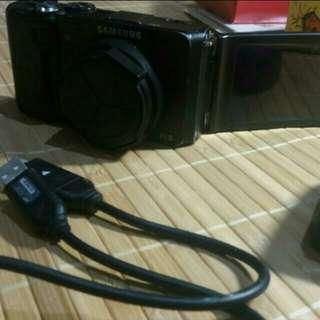 相機1000