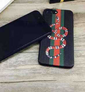 🐍 IPHONE COVERS 🔥