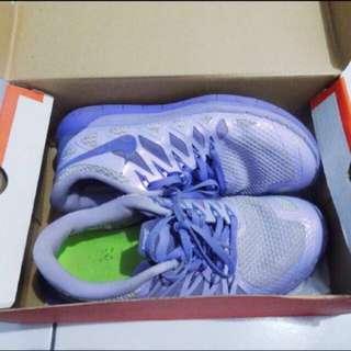 Nike Free Women Original