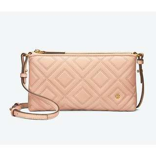 TORYBURCH fleming crossbody