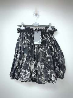 McQ 裙子   $  38 40 42