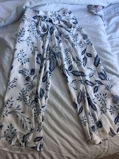Piper Lane pants