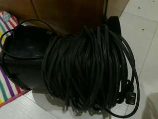 Royu Extension cords