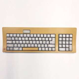 Vintage Apple ADB Keyboards